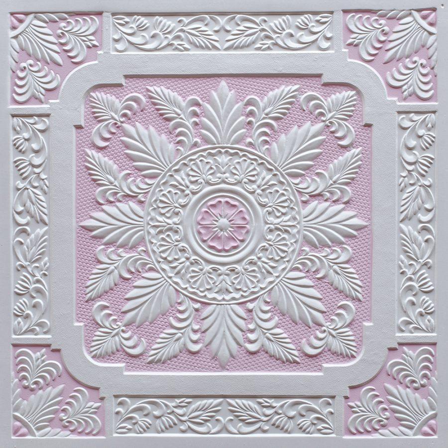 Gypsum Ceiling Tile (Stylish) - Victory Gypsum Board Co.,Ltd